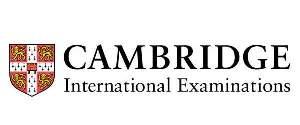 cambridge-1