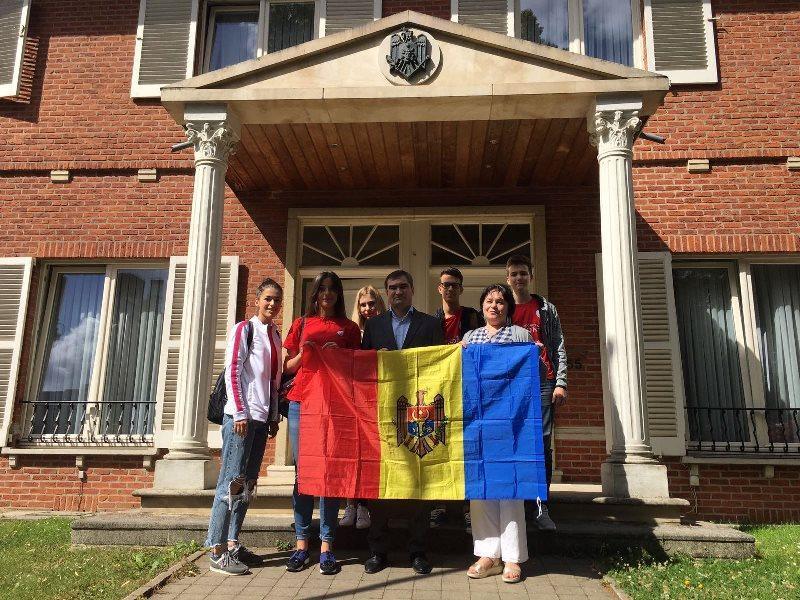 belgium_visit_embassy