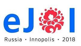 European Junior Olympiad in Informatics