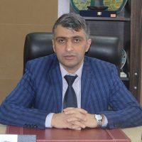 Hasan_Bariş