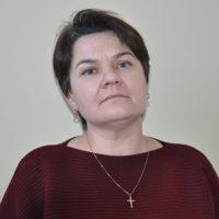 Bejenuța Liliana