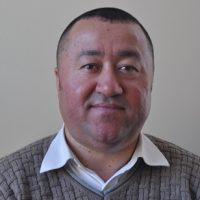 Jelezoglo Stepan