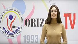 Orizont TV Fifth Emission