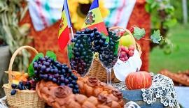 Moldova Culture Week Programs 2019