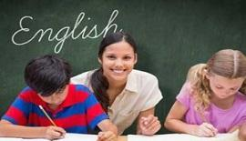 English and Turkish Teachers are Needed