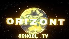 Orizont School TV 11th Edition