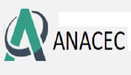 Cele Cinci Filiale Ale Noastre Au Fost Acreditate de ANACEC