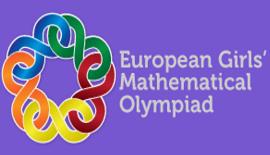 European Girls' Mathematical Olympiad (EGMO)-2021